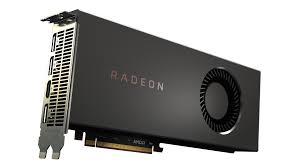 AMD Radeon™ RX 5700 Graphics | AMD