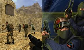 Counter-Strike 1.6 can now be played in your web browser - TechSpot