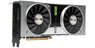 Nvidia GeForce RTX 2070 Super Founders Edition Review | bit-tech.net
