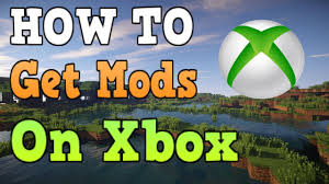 How to Download, install and get MODS on Xbox