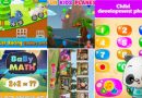 Top 5 Kids Trending Mobile Games