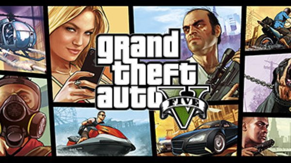 How to download GTA 5 for Free? GTA 5 Apk Download